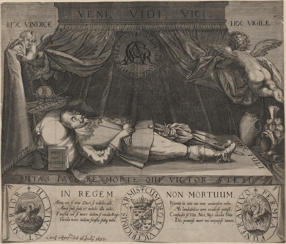 Abbildung zu Objekt Inv.Nr. MOIIF00402 von Stiftung Moritzburg - Kunstmuseum des Landes Sachsen-Anhalt