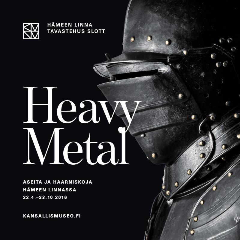 heavymetal-nelio