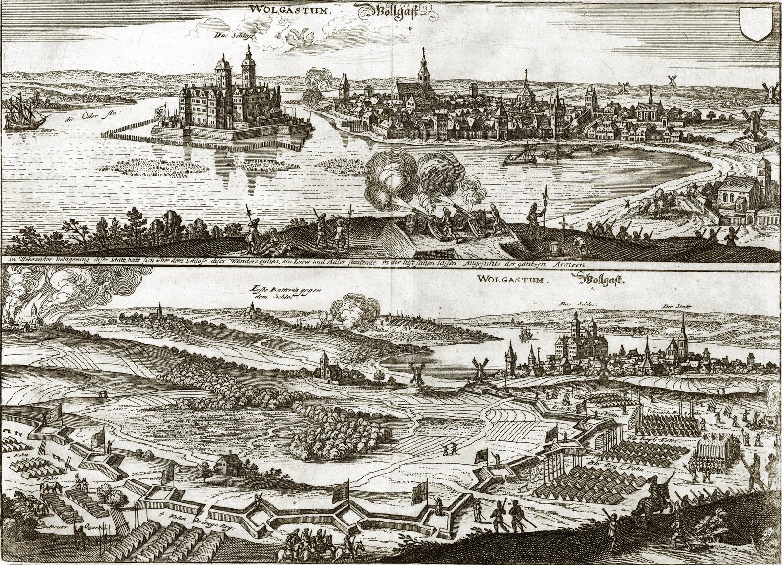 Theatrum_Europaeum_Bd2._Wolgast_1629